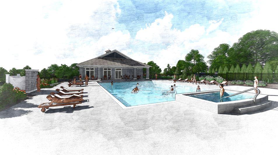 Fitness pavillon pool.JPG
