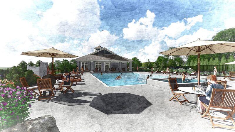 Fitness Pavillon pool view.jpg