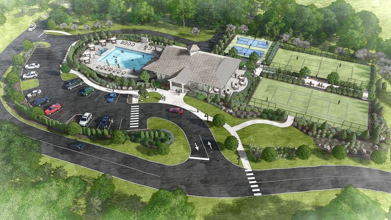 Fitness Pavillon aerial.jpg
