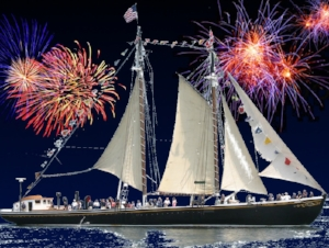Windjammer Days with fireworks.jpg