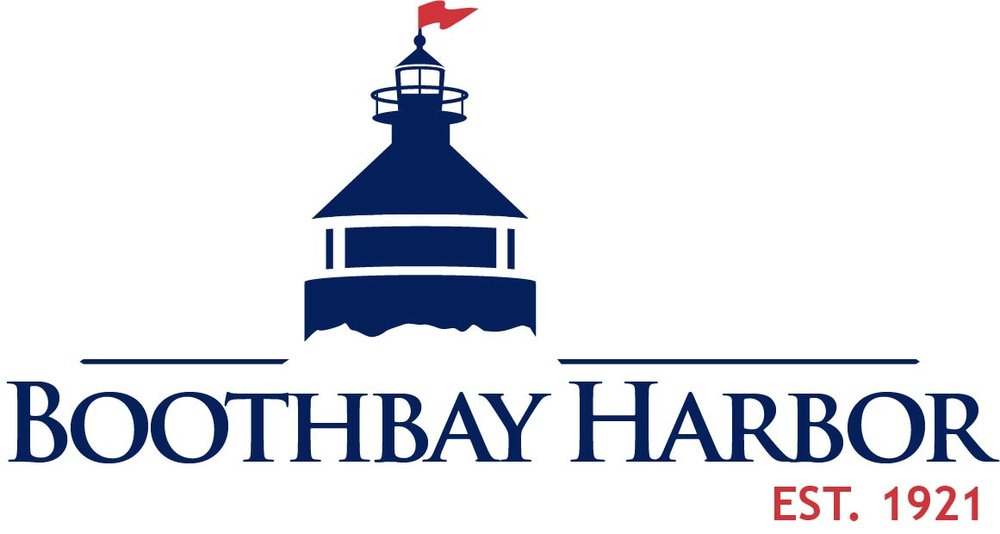 BoothbayCC_logo.jpg