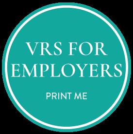 VRS for DHH