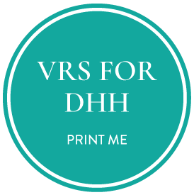 VRS for employers