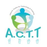ACTT logo.png