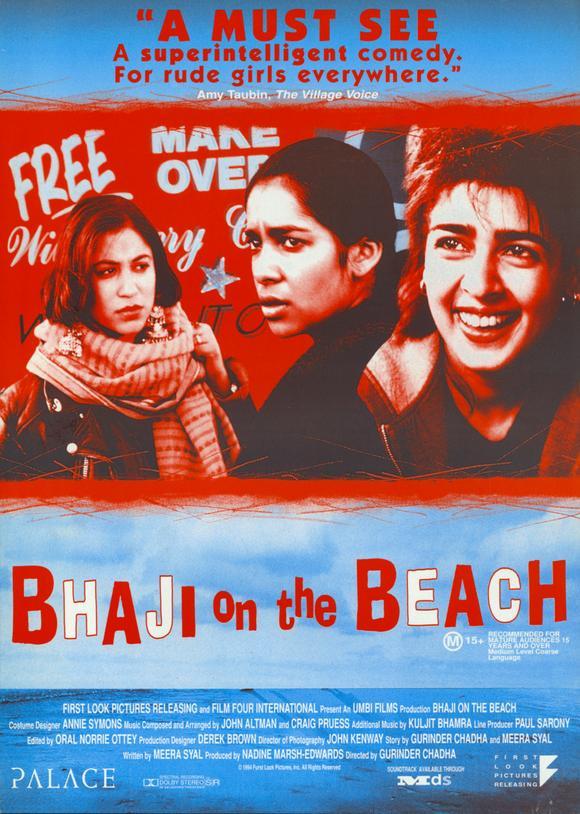 2-bhaji-the-beach.jpg
