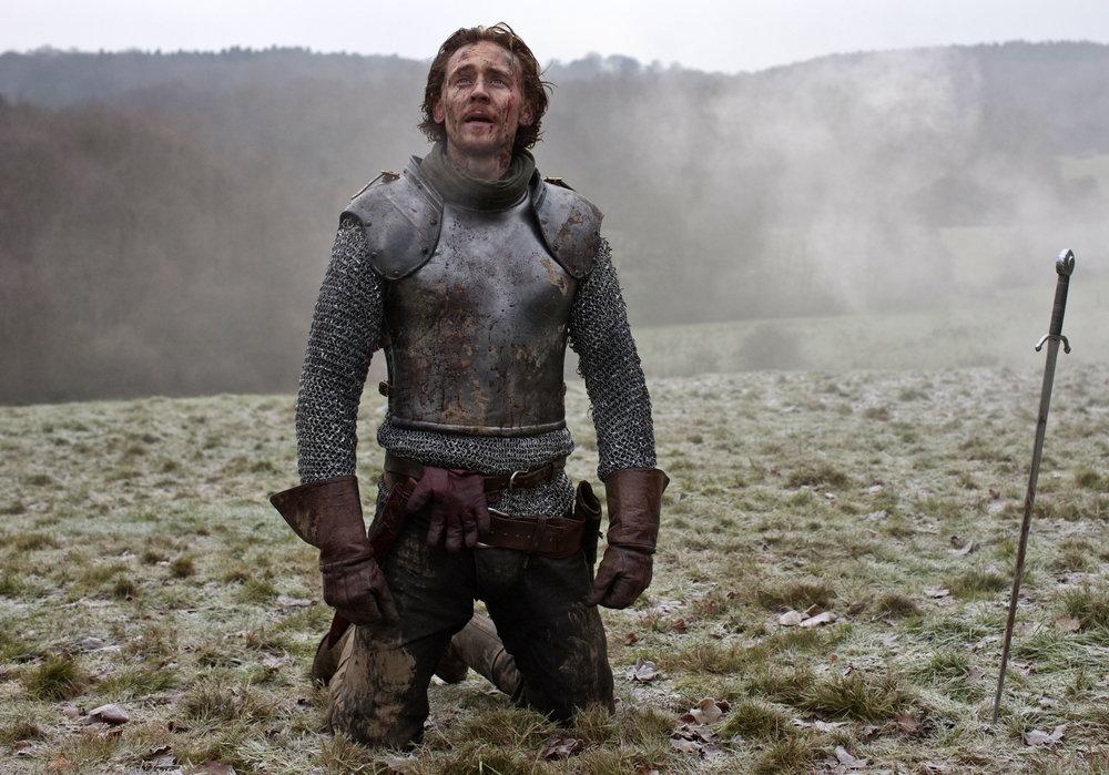 the-hollow-crown-tom-hiddleston-4.jpg