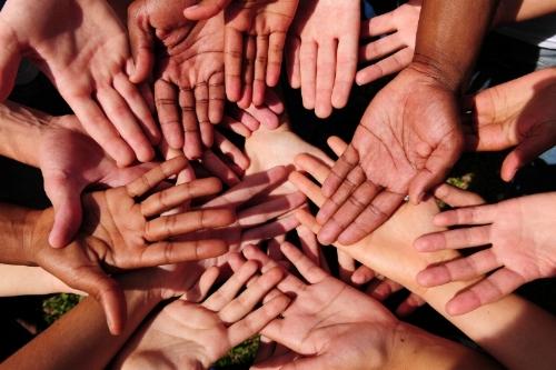 hands 2.jpeg