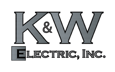 K&W Electric Inc.