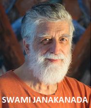swami-janakanada-yoga-nidra