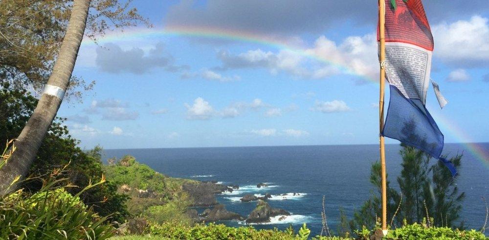 cliff-quepasana-meditation-e1448253013260.jpg