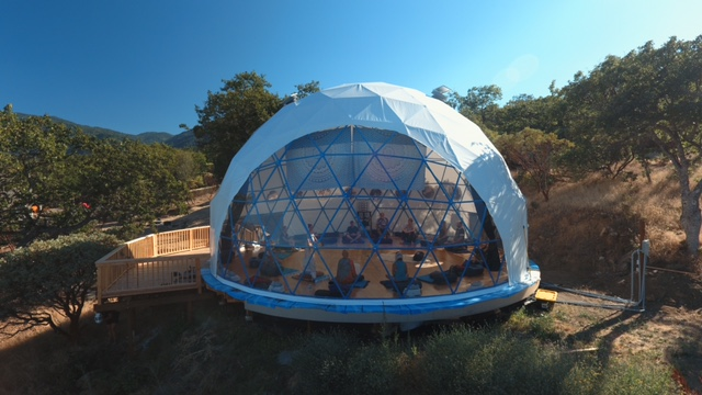 Ashland-Dome.jpg