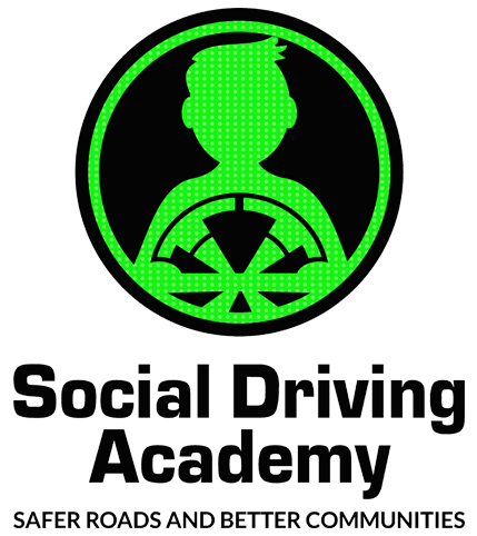 Social Driving Academy