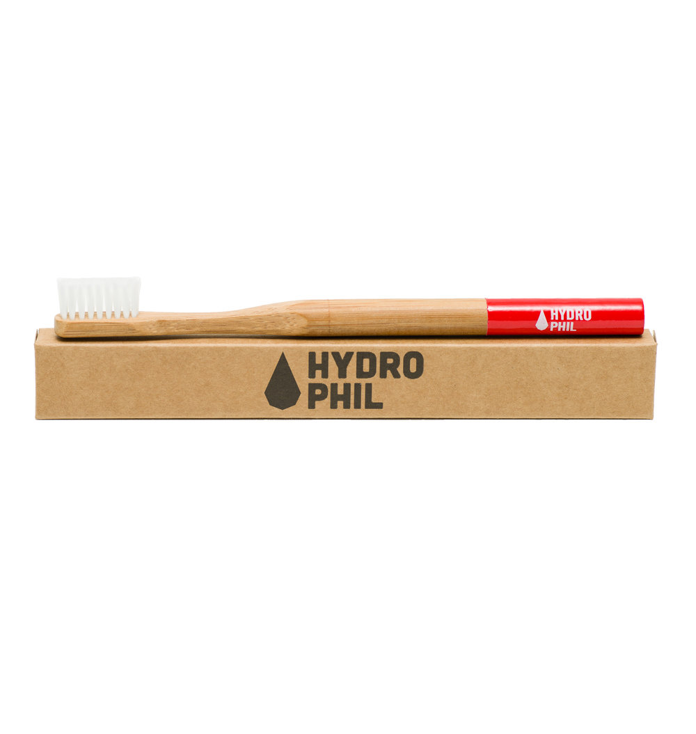 hydrophil-bamboo-toothbrush-red.jpg