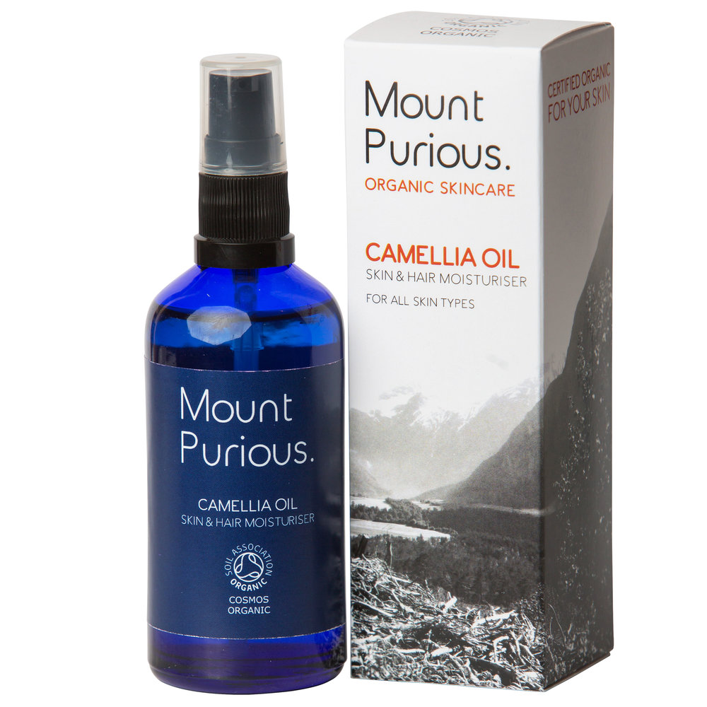 good_day_organics_mount_purious_camellia oil 3300x3300 copy.jpg