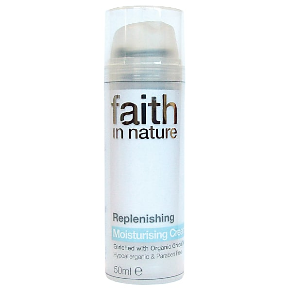 faith-in-nature-replenishing-cream.jpg