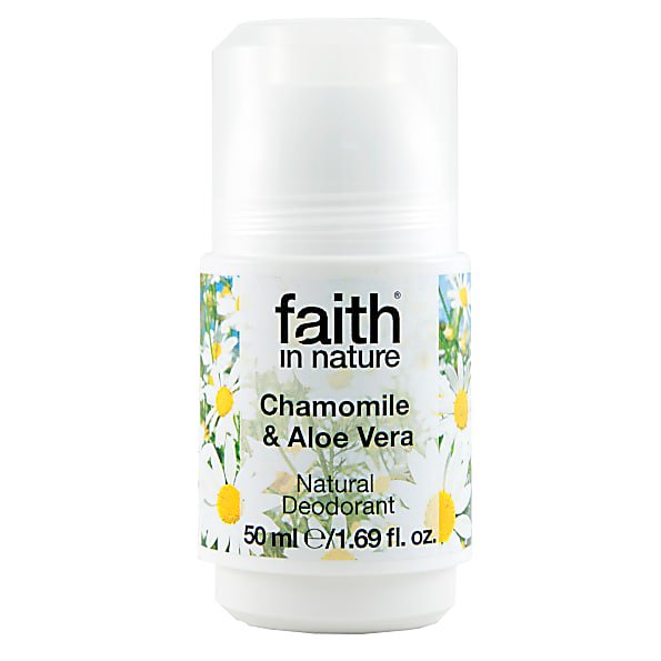faith-in-nature-roll-on-deodorant-chamomile-aloe-vera.jpg