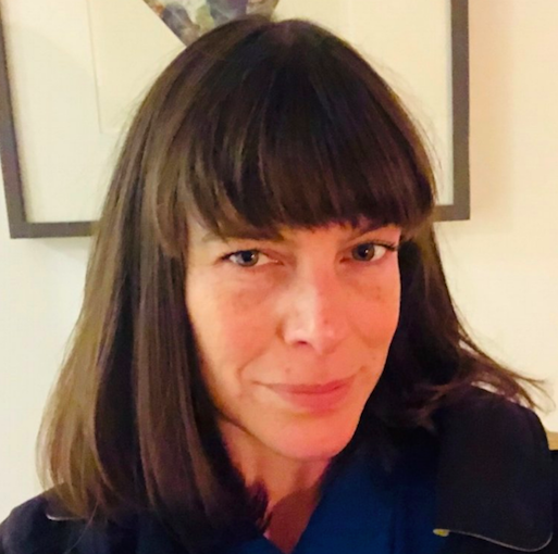 Delyth Johnson, Wellbeing Coach, Guide and Angel Reiki Practitioner   . You can see more    here    or follow her    @ delyth_johnson