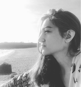 Maria practices Acupuncture in London at    Triyoga Camden, Shoreditch & Soho    & in Hastings at    The Old Rectory Treatment Rooms        Follow her @ acupuncture_is_alchemy