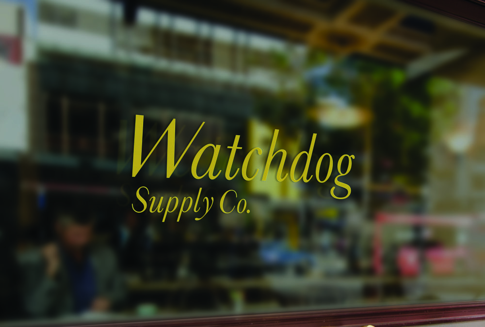 WatchdogWindow3.jpg