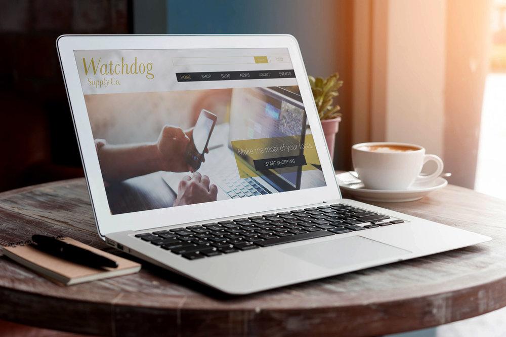 WatchdogBlogMockup.jpg