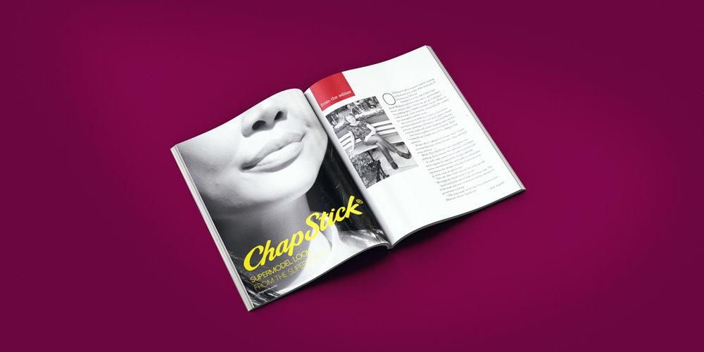 Mag mockup chapstick 1.jpg