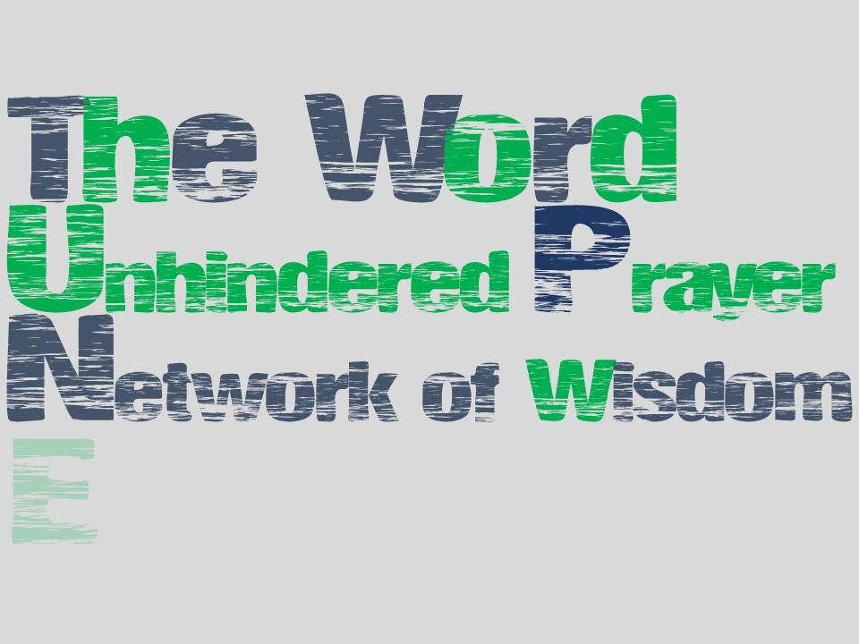 TUNE in #4-Network of Godly Wisdom.jpg