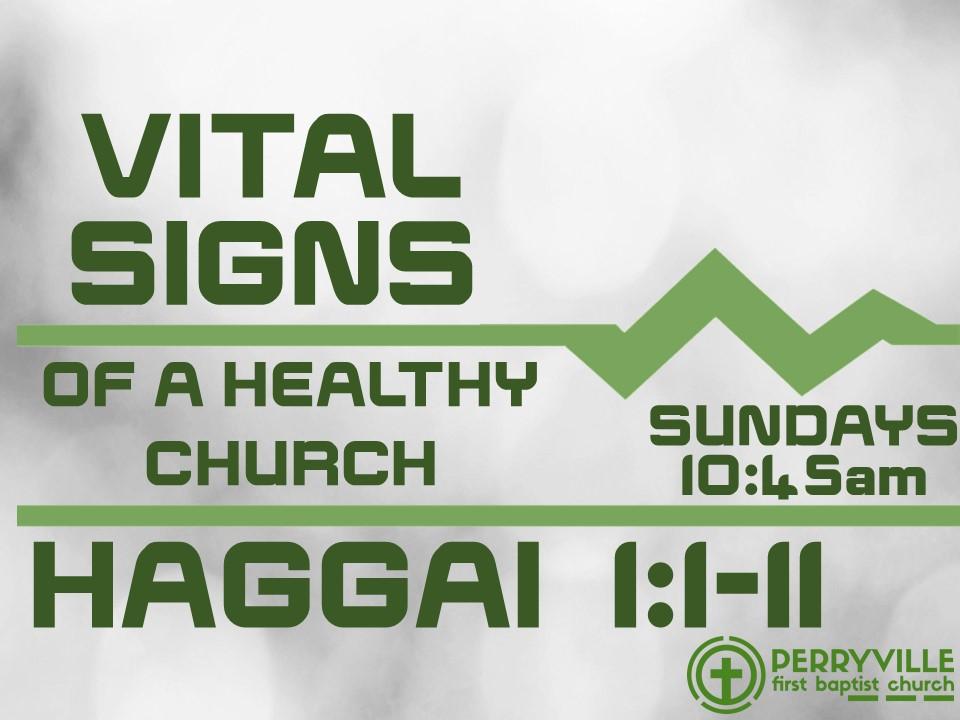 Vital Signs-Godly Priorities.jpg