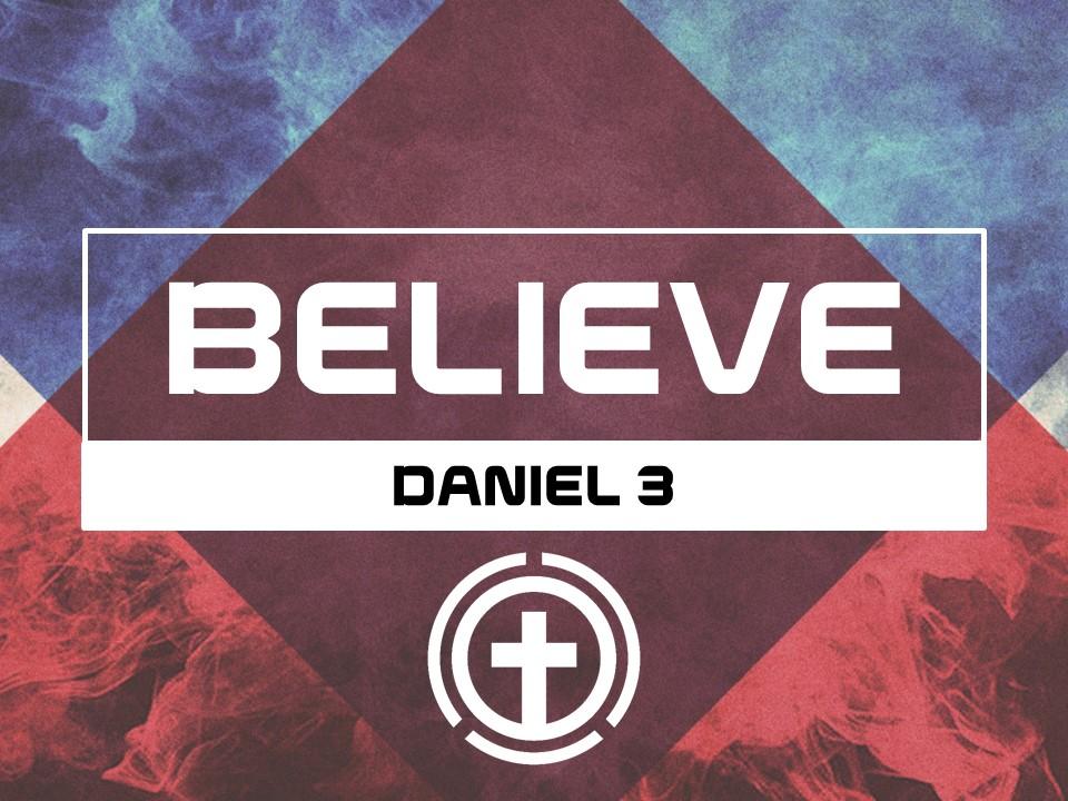 OBEY #2a-BELIEVE-DANIEL 3.jpg