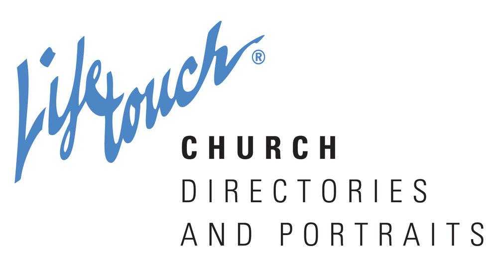 Lifetouch-logo.jpg