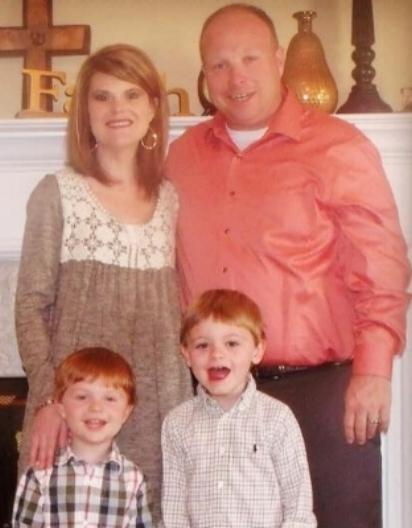 Campbell Family.jpg