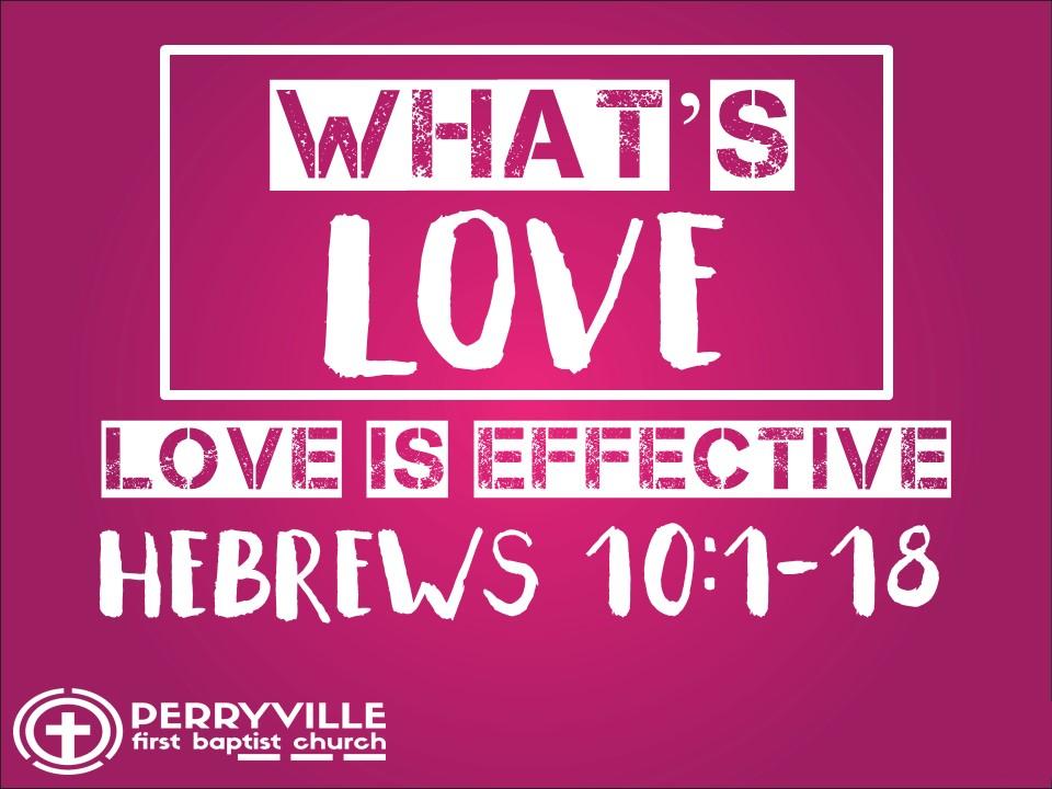 Love is Effective.jpg