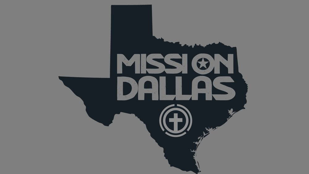 MISSION DALLAS.jpg