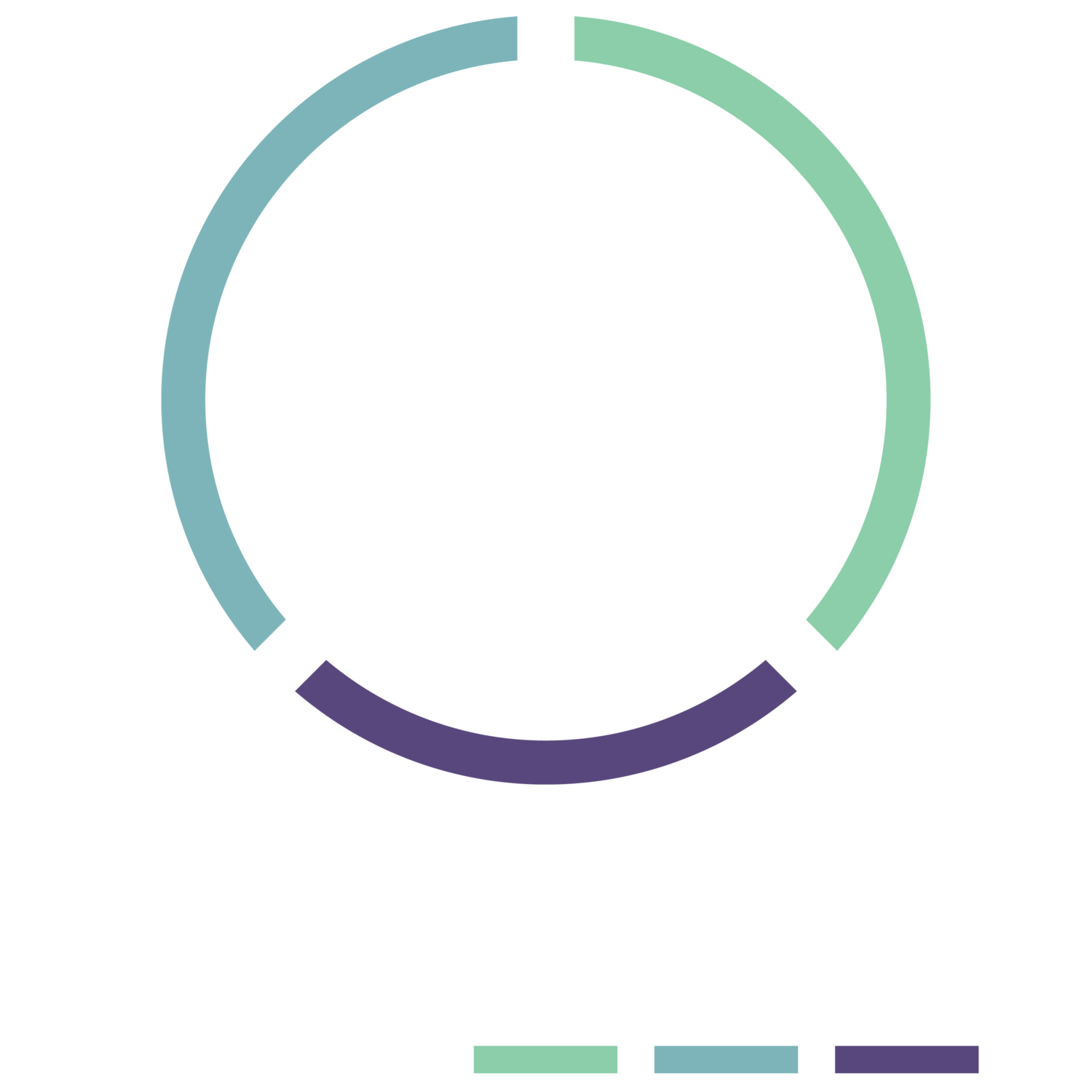 Perryville First Baptist Church