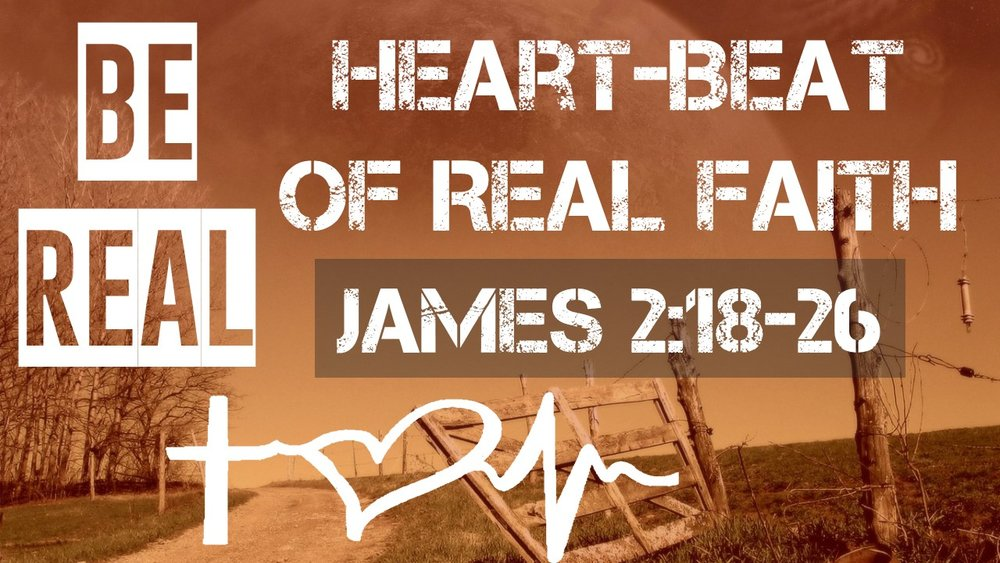 Heartbeat of Real Faith.jpg