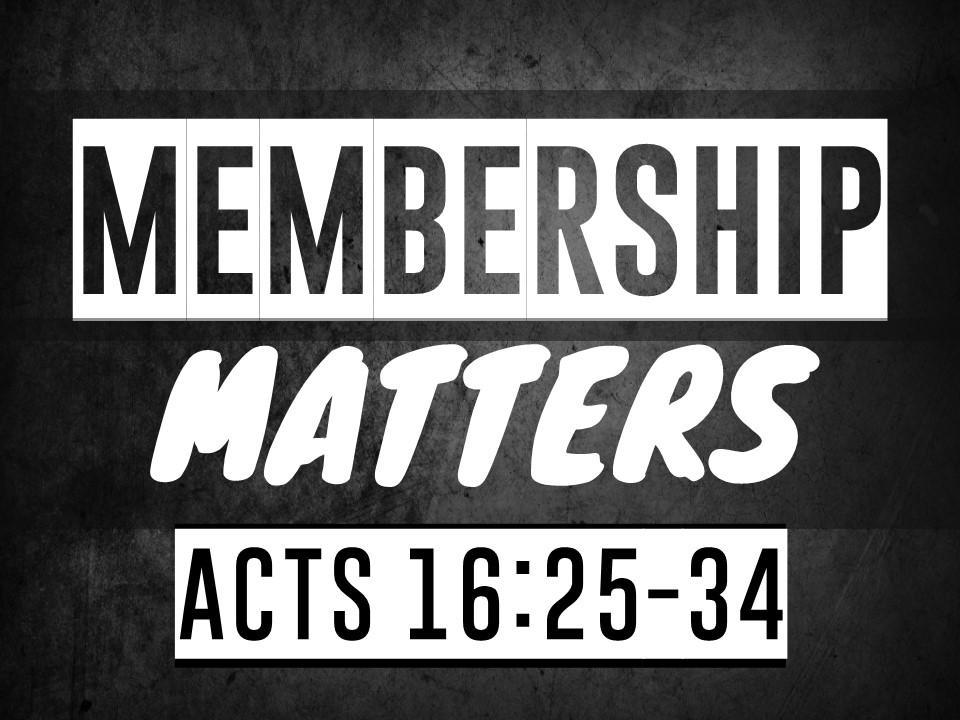 Membership Matters #4.jpg