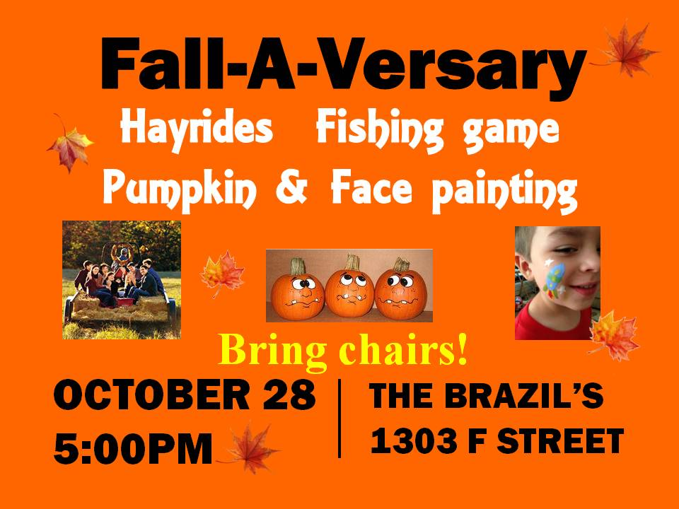 Fall-A-versary.jpg