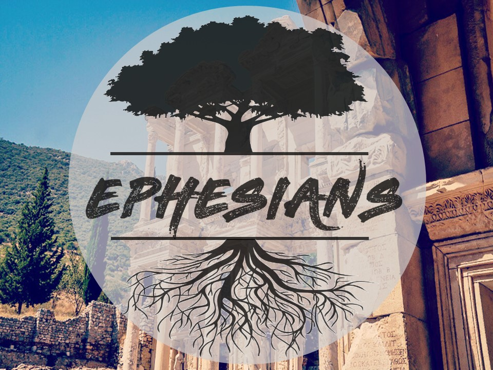 Ephesians 1.3-14.jpg