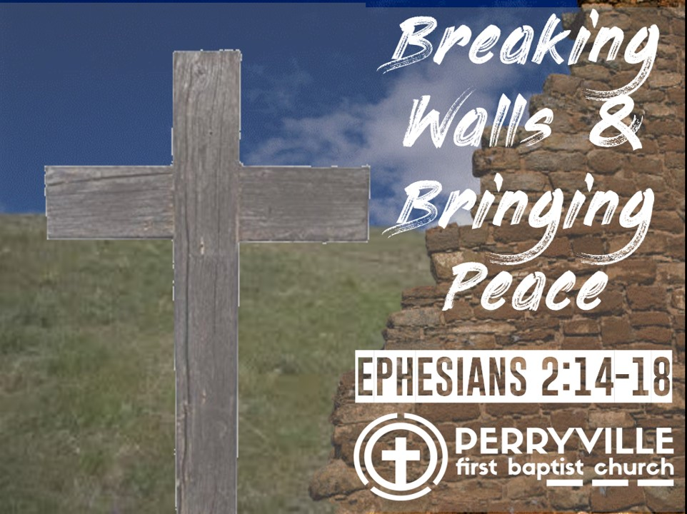 BreakingWalls&BringingPeace.jpg
