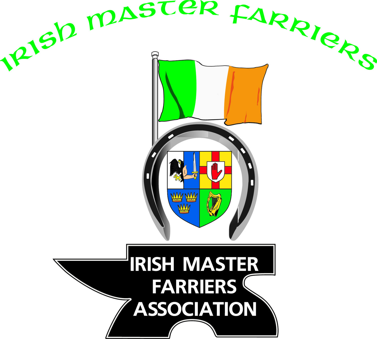 Irish Master Farrier Association