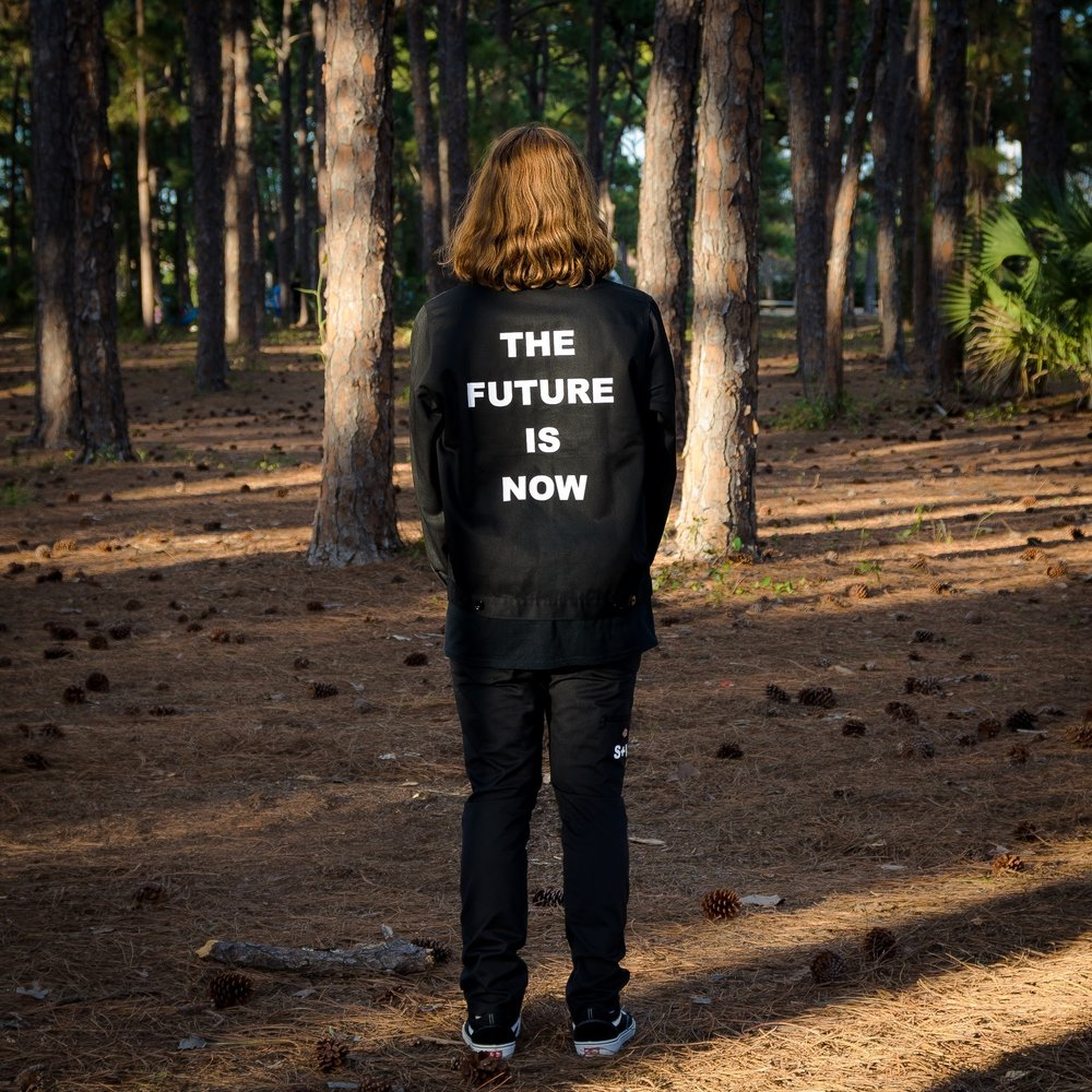 Japanese Jacket Back.jpg