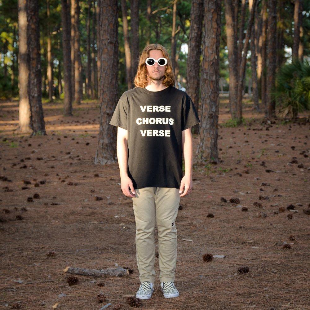VerseChorusVerse.jpg