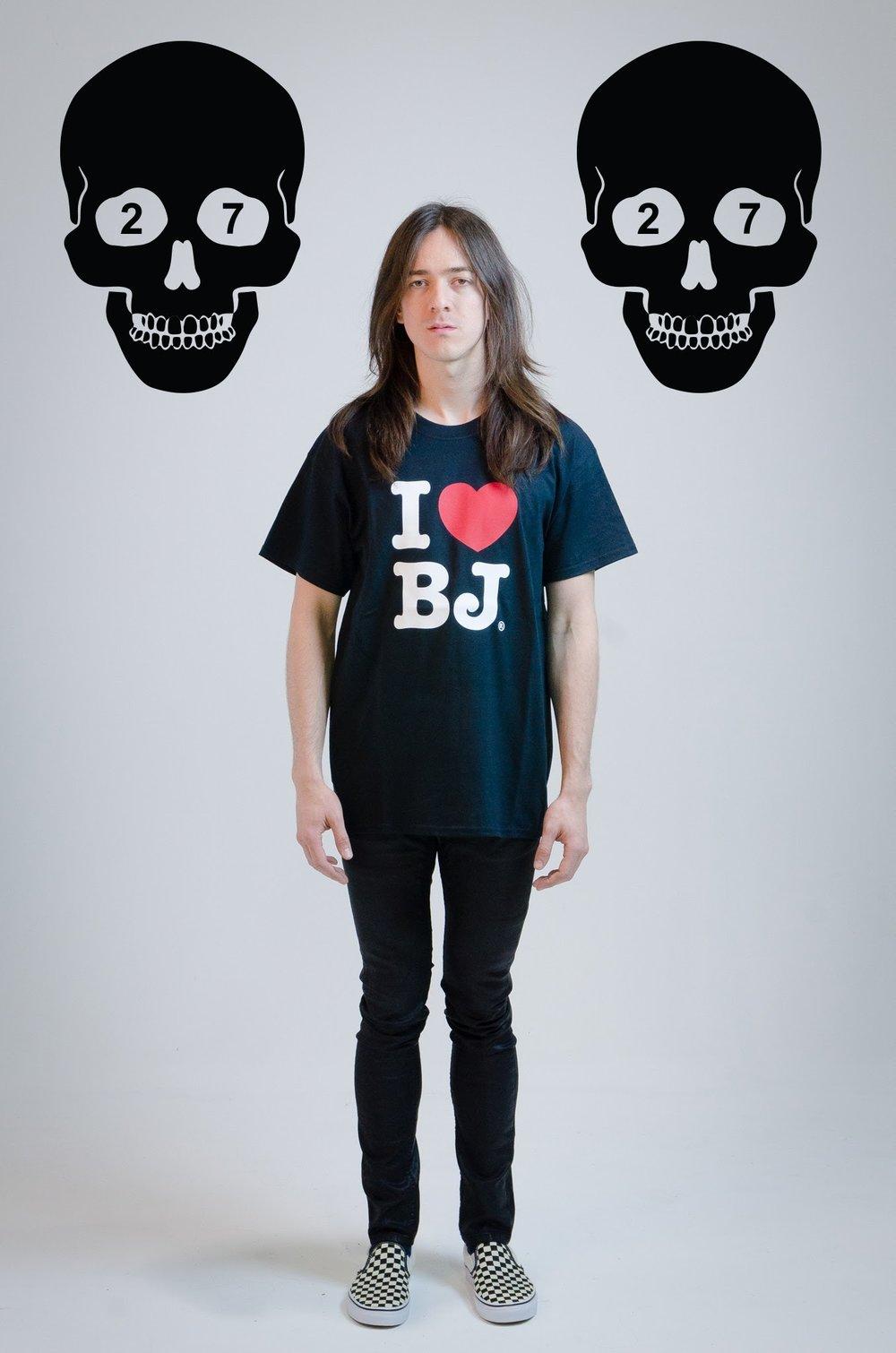 I heart BJ.jpg