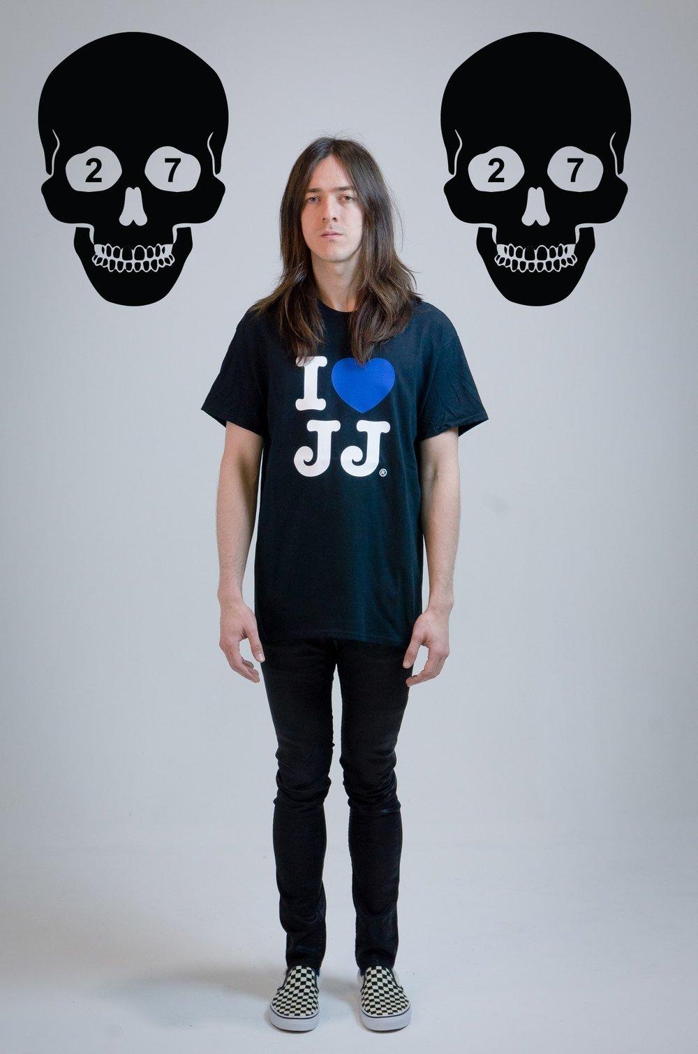 I heart JJ.jpg