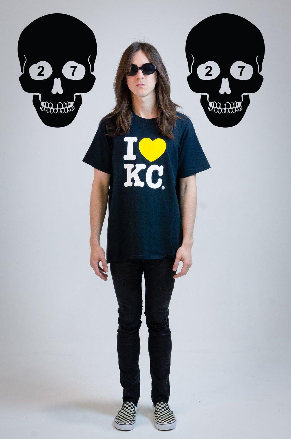 I heart KC.jpg