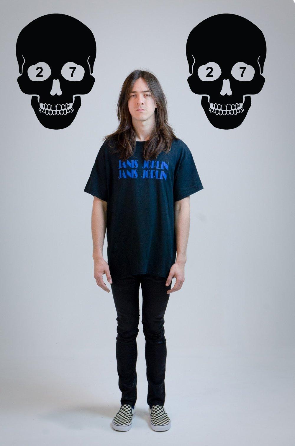 Janis Joplin Front.jpg