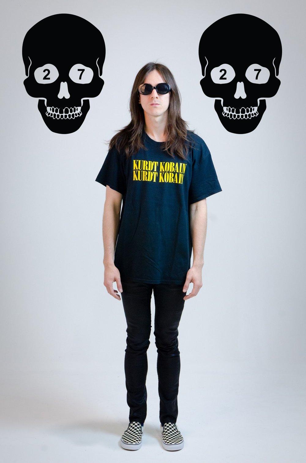Kurt Cobain Front.jpg