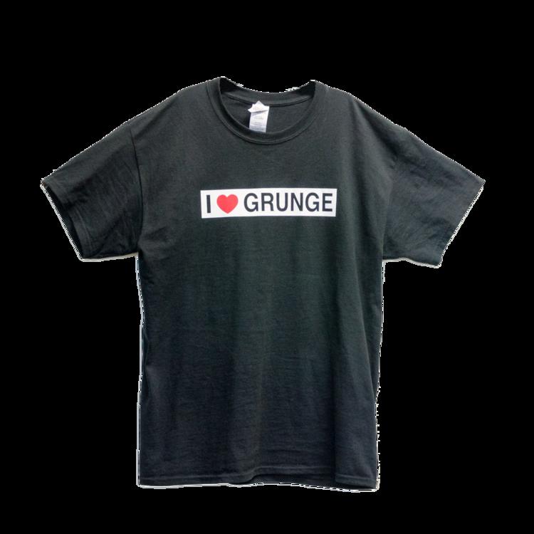 I+heart+Grunge.png