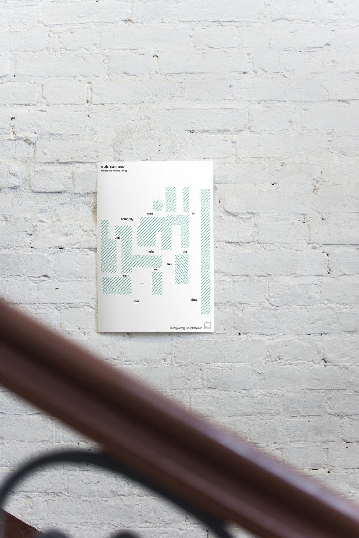Mockups_poster_yd studio.jpg