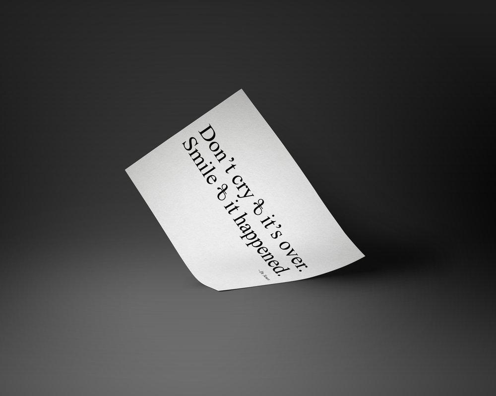 Letter-Paper--Mockup.jpg