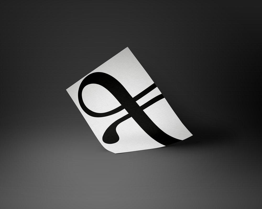 croppped glyph .jpg